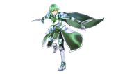 Sword-Art-Online-Alicization-Lycoris_Renly3D.png