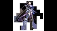 Sword-Art-Online-Alicization-Lycoris_Sheyta3D.png