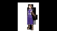 Sword-Art-Online-Alicization-Lycoris_Sortiliena2D.png