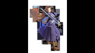Sword-Art-Online-Alicization-Lycoris_Sortiliena3D.png