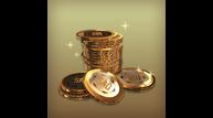 Sword-Art-Online-Alicization-Lycoris_Coin.png
