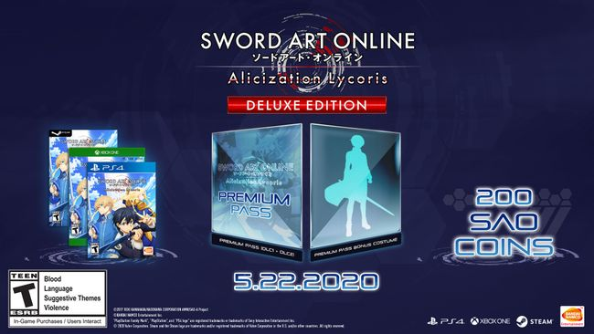Sword-Art-Online-Alicization-Lycoris_Digital-Deluxe.jpg