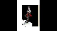 Bravele-Default-II_Seth.png