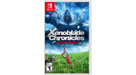 Xenoblade-Chronicles-Definitive-Edition_Box.png