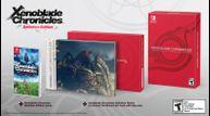 Xenoblade-Chronicles-Definitive-Edition_Definitive-Works.jpg