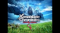 Xenoblade-Chronicles-Definitive-Edition_KeyArt01.png