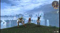 Xenoblade-Chronicles-Definitive-Edition_20200326_01.jpg