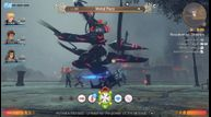 Xenoblade-Chronicles-Definitive-Edition_20200326_04.jpg