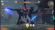 Xenoblade-Chronicles-Definitive-Edition_20200326_07.jpg