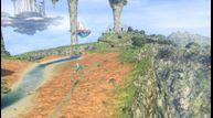 Xenoblade-Chronicles-Definitive-Edition_20200326_14.jpg