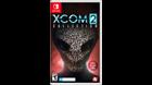 XCOM-2-Switch_Box.png