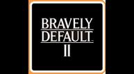 Switch bravelydefault2 box eshop