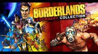NintendoSwitch__Borderlands_KeyArt.jpg