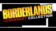 NintendoSwitch_Borderlands_Logo.png