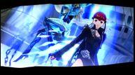Persona 5 royal kasumi yoshizawa confidant choices guide cooperation