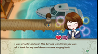 Story-of-Seasons-Friends-of-Mineral-Town_20200327_02.png