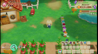 Story-of-Seasons-Friends-of-Mineral-Town_20200327_06.png