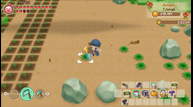 Story-of-Seasons-Friends-of-Mineral-Town_20200327_09.png