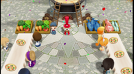 Story-of-Seasons-Friends-of-Mineral-Town_20200327_12.png
