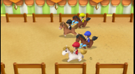 Story-of-Seasons-Friends-of-Mineral-Town_20200327_13.png