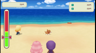 Story-of-Seasons-Friends-of-Mineral-Town_20200327_16.png