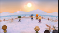 Story-of-Seasons-Friends-of-Mineral-Town_20200327_19.png