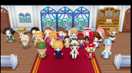 Story-of-Seasons-Friends-of-Mineral-Town_20200327_20.png