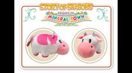 Story-of-Seasons-Friends-of-Mineral-Town_Pre-order.jpg