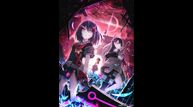 Mary skelter finale key art