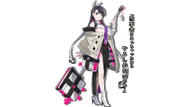 Mary-Skelter-Finale_Charlotte.png