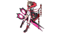 Mary-Skelter-Finale_Red-Hood.png