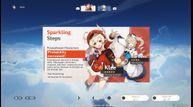 genshin-impact-preview_002.jpg