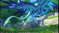 genshin-impact-preview_013.jpg