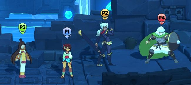 Indivisible_Co-Op.jpg