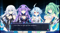 Megadimension-Neptunia-VII_20200402_Switch_03.png