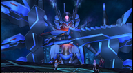 Megadimension-Neptunia-VII_20200402_Switch_05.png