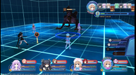 Megadimension-Neptunia-VII_20200402_Switch_06.png