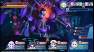 Megadimension-Neptunia-VII_20200402_Switch_07.png