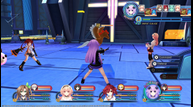Megadimension-Neptunia-VII_20200402_Switch_10.png