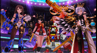Megadimension-Neptunia-VII_20200402_Switch_12.png