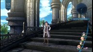 Trails-of-Cold-Steel-III_PC-Capture_01.png