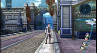 Trails-of-Cold-Steel-III_PC-Capture_02.png