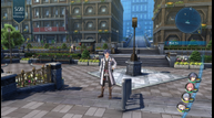 Trails-of-Cold-Steel-III_PC-Capture_03.png