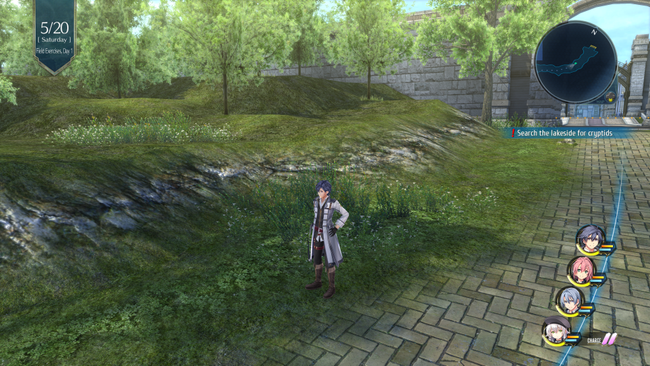 Trails-of-Cold-Steel-III_PC-Capture_04.png