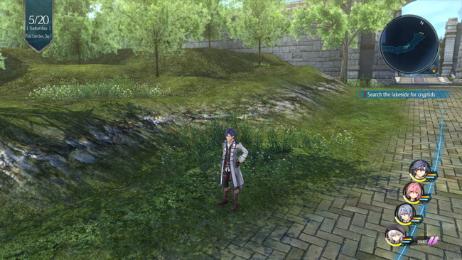 Trails-of-Cold-Steel-III_PC-Capture_05.png
