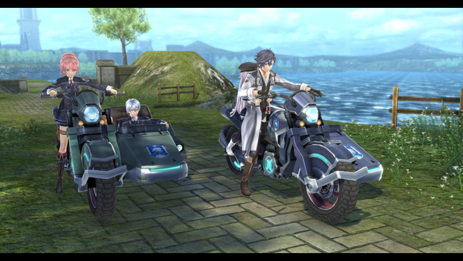 Trails-of-Cold-Steel-III_PC-Capture_06.png