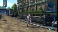 Trails-of-Cold-Steel-III_PC-Capture_07.png