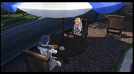 Trails-of-Cold-Steel-III_PC-Capture_08.png