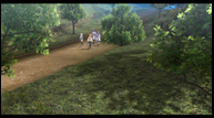 Trails-of-Cold-Steel-III_PC-Capture_09.png