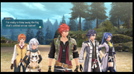 Trails-of-Cold-Steel-III_PC-Capture_10.png